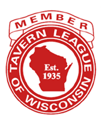 Member of the Wisconsin Tavern League