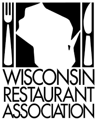 Proud member Wisconsin Restaurant Association