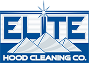 Elite Hood Wisconsin Logo