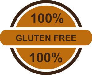 Food Trends 100% Gluten Free restaurants and choices Wisconsin